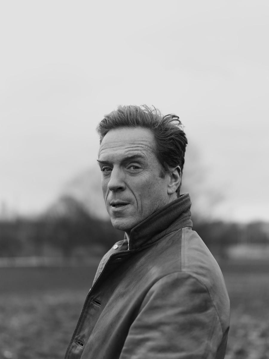 Life Isn T About Getting And Having It S About Giving And Being Kevin Kruse Www Modelcitizenmag Com Chooseyourc Damian Lewis Black And White Portraits Lewis