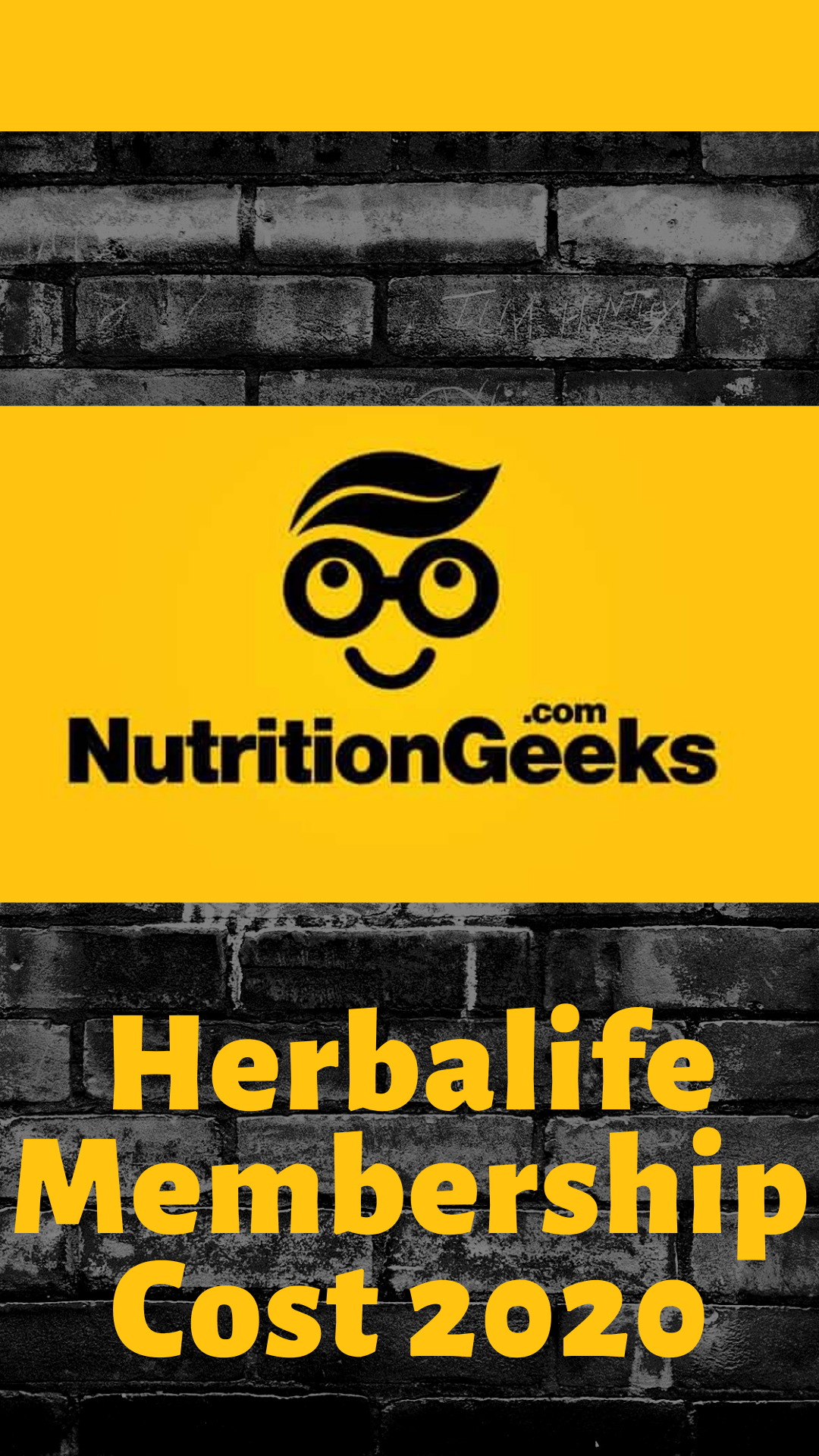 Herbalife Membership Cost 2020 Benefits In 2020 Herbalife Memberships Fitness Nutrition