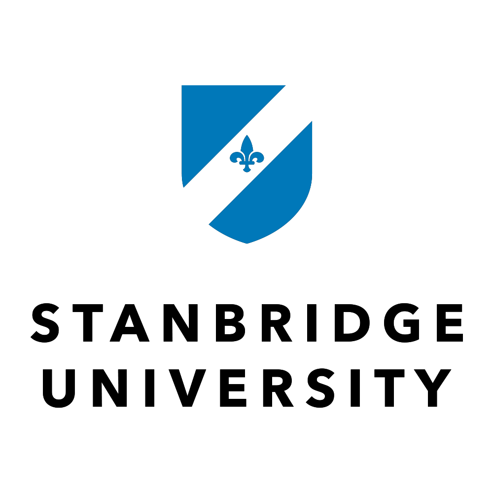 We Take Great Pleasure In Announcing That We Are Now Stanbridge University After Over 20 Years Of Providing World Class Edu University Lvn School Student Life
