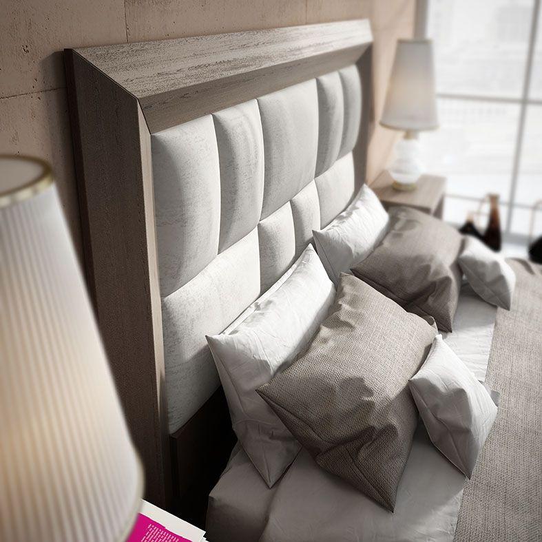 Catalogo Enzo Salon Dormitorio | Muebles de Salón y Dormitorio ...