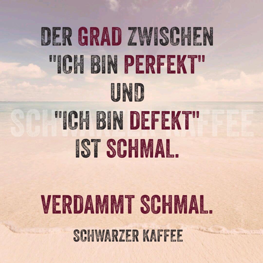 10+ images about sprüche on pinterest | deutsch, steve jobs and