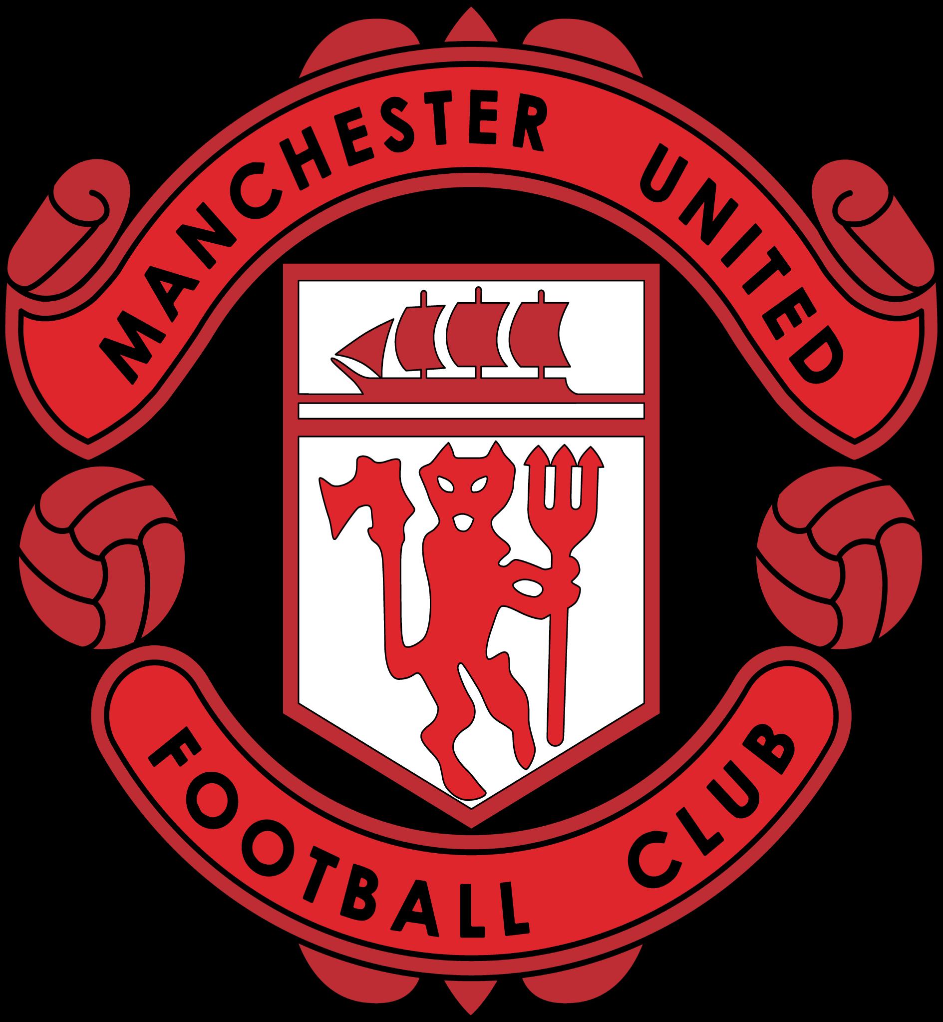 Pin On Football Logos