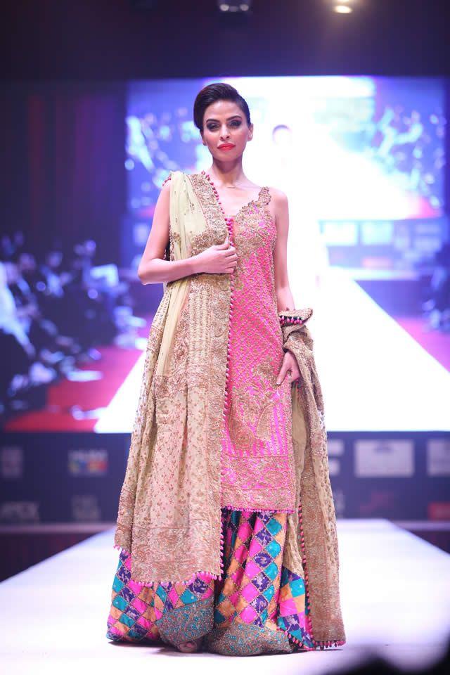 Elan Modern Rajkumari Collection 2016   Doha, Collection and Party wear