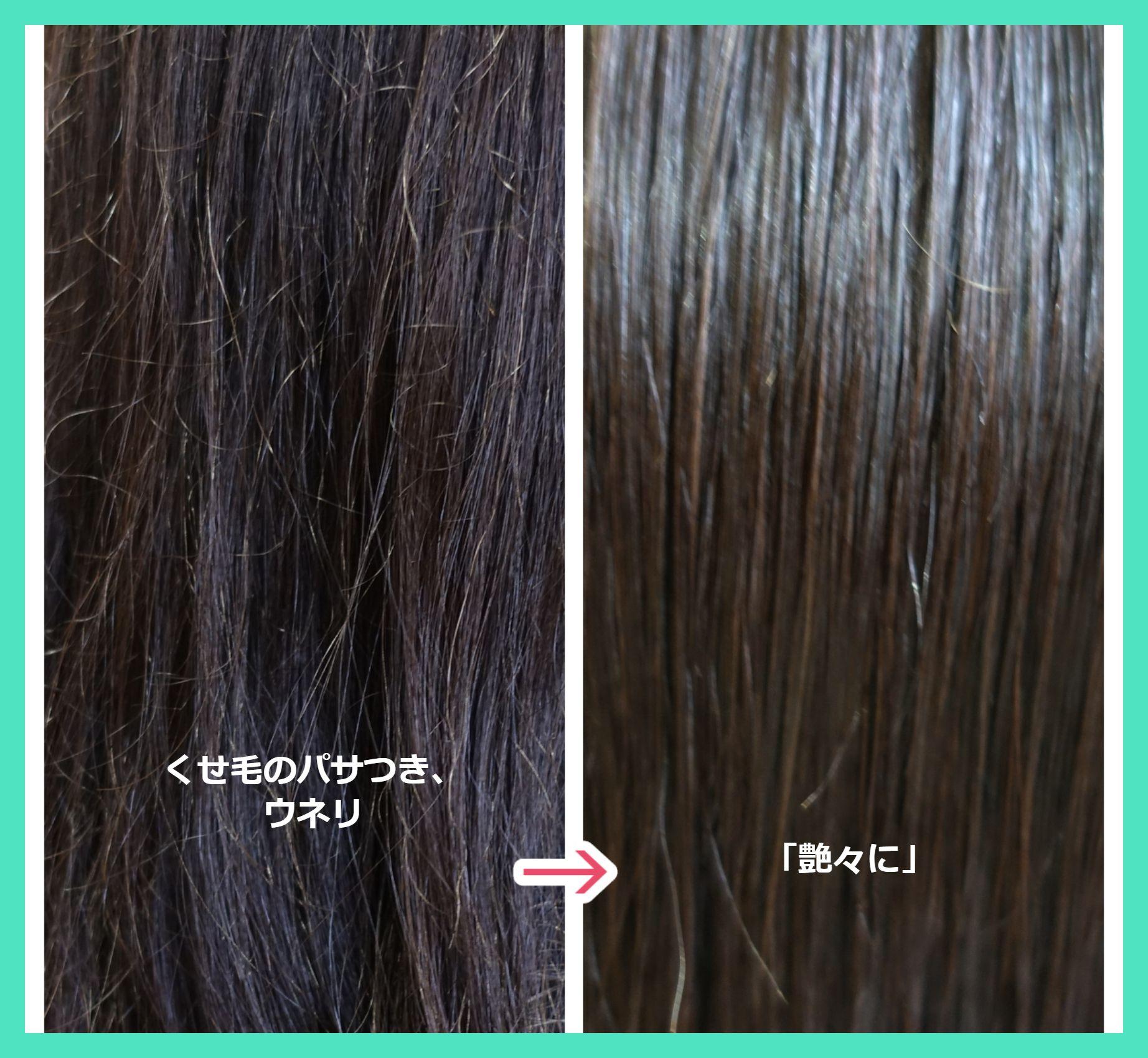 送料無料 プリュムヘアオイル 髪の質感改善 2020 ヘアケア