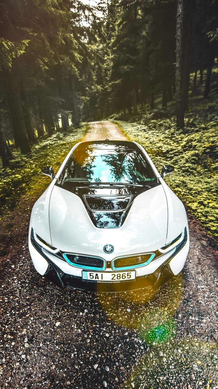 Cars Wallpapers Page 8 Of 27 Iphone Wallpapers Iphone Wallpapers Bmw I8 Bmw Wallpapers Bmw