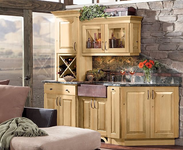 Explore Merillat Cabinets, your preferred source for exquisite ...