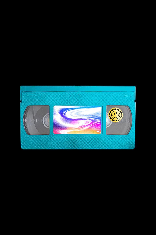 Vhs Cassette Mockup Tuomodesign Vhs Cassette Album Design Vhs