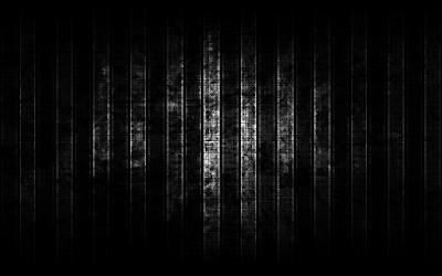 خلفيات للتصميم 2021 خلفيات فوتوشوب للتصميم Hd Phone Wallpaper Images Background Images Wallpapers Film Set