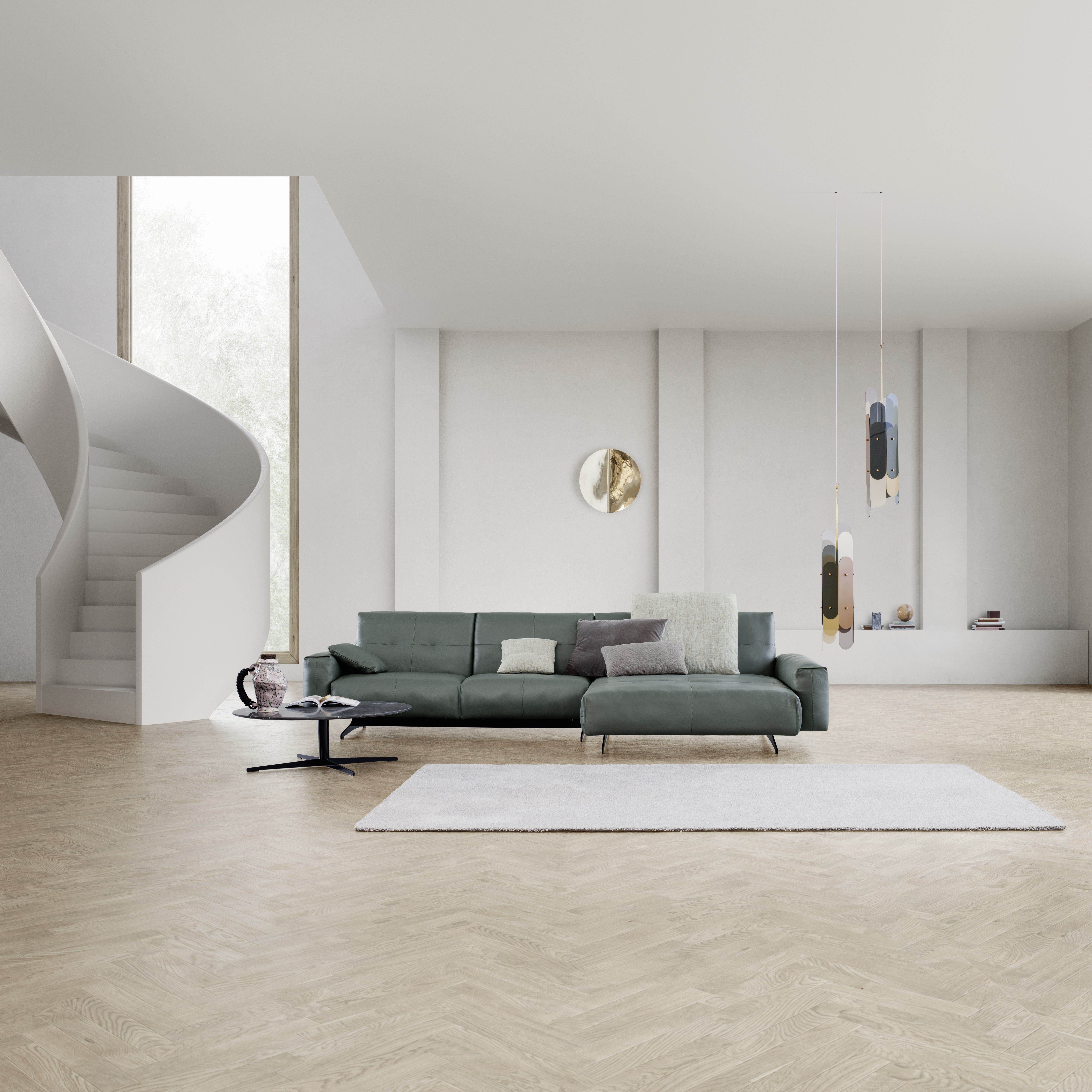 Looking for living room inspiration? How about this one with nice ...