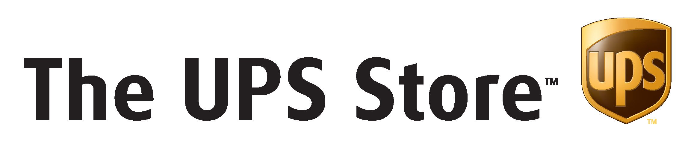 the ups store logo - Google Search