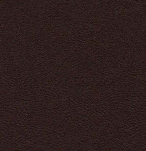 Endurasoft Visions Vis2024 Earthen Brown Outdoor Upholstery Fabric Endurasoft Visions Vis Outdoor Upholstery Fabric Mayer Fabrics Upholstery Fabric