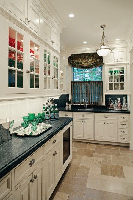 window treatments by drape it interior design by anthony catalfano interiors custom kitchen by on kitchen interior with window id=84760