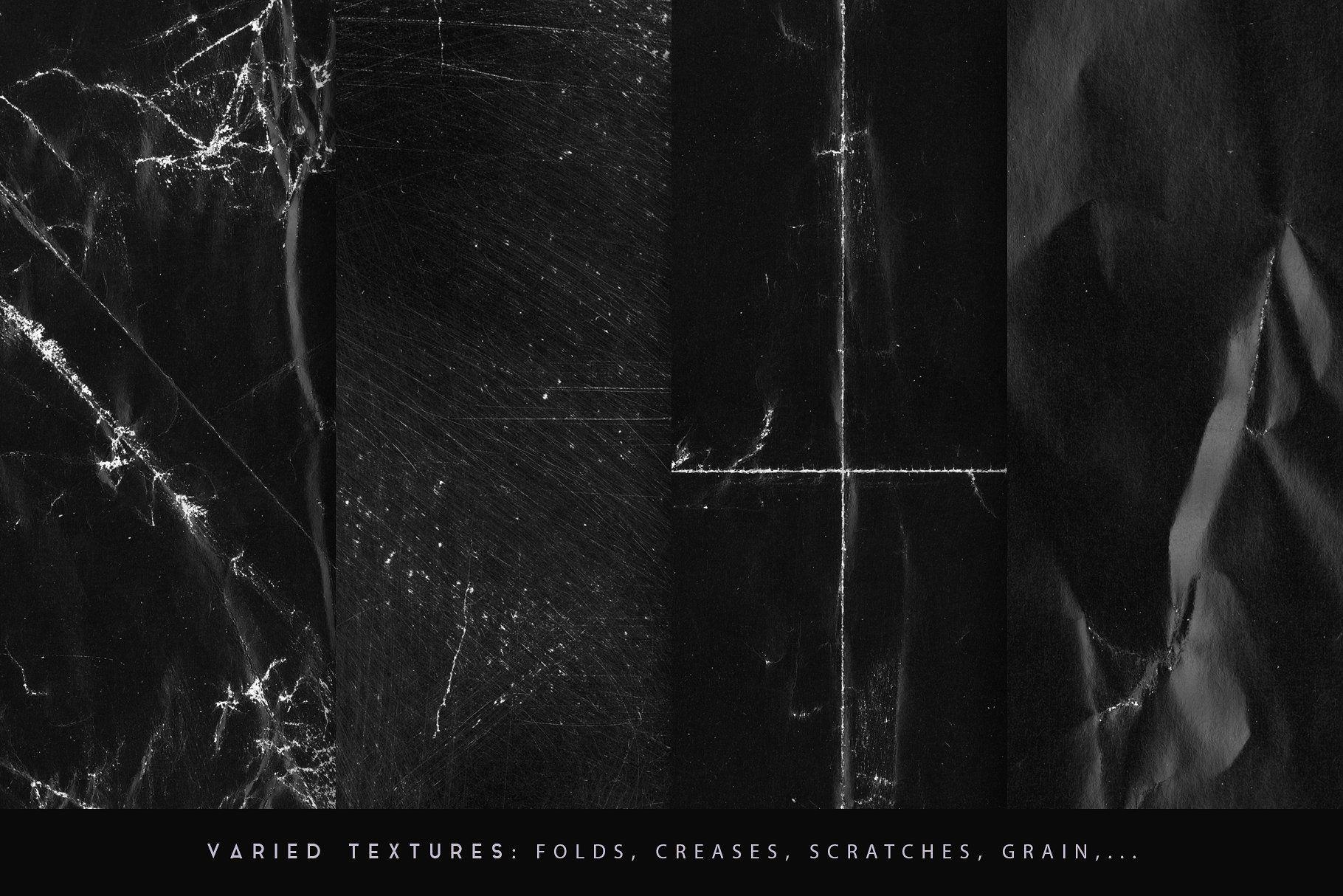 Black Paper Textures Black Paper Texture Paper Texture Black Paper
