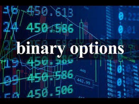 Best Indicator For Binary Options – Circle Arrow Profit
