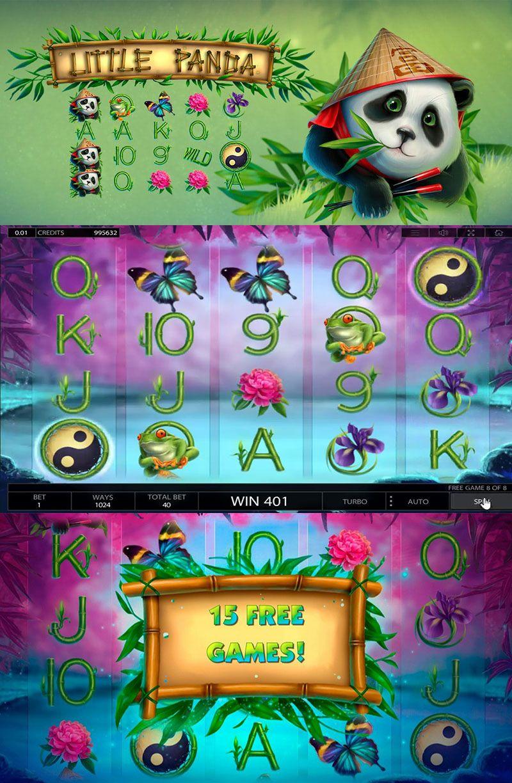Игровые автоматы маленький депозит игровые автоматы дающие бонусы