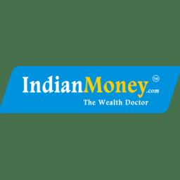 Money Images Pounds Stackofmoneytattoo Moneyvideoscartoon Teaching Money Ks2 Money Cartoon In 2020 Teaching Money Saving Money Motivation Financial Education