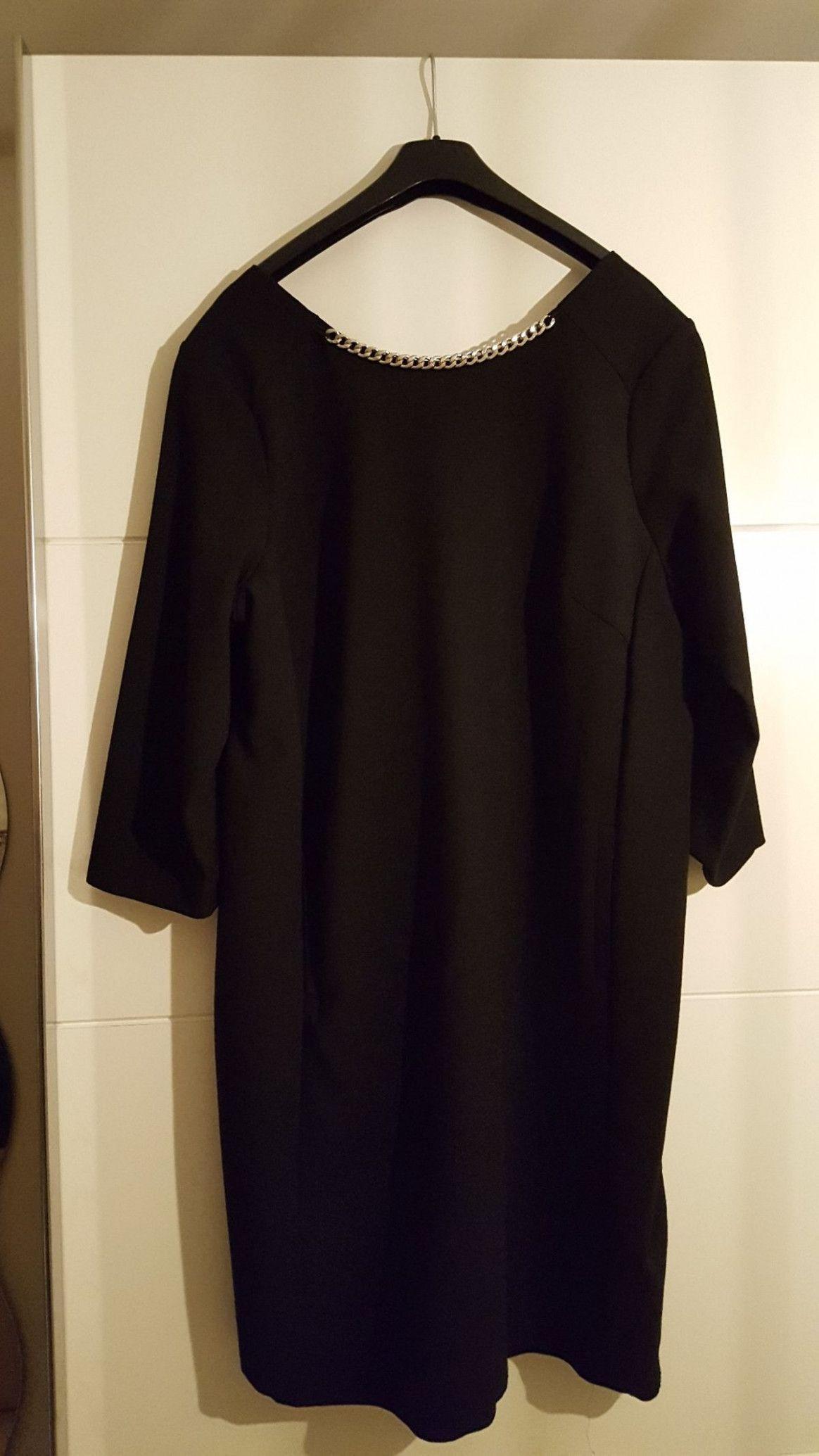 13 etuikleid xxl in 2020 | schwarzes kleid, kleider, etuikleid