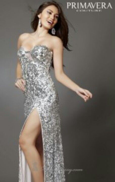 Pin By Bianca Holt On Formal Dresses Pinterest Formal