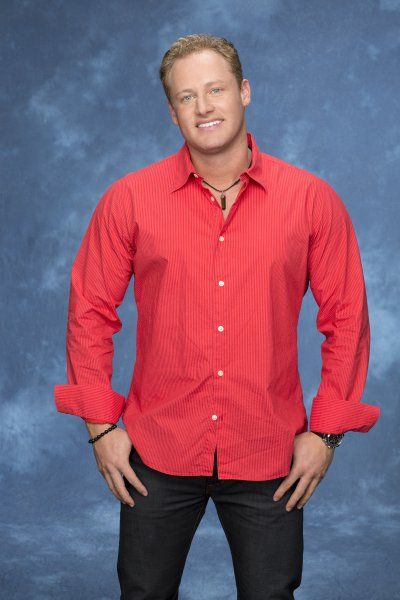 Shawn E Mens Tops Kaitlyn Bristowe Bachelorette Contestants