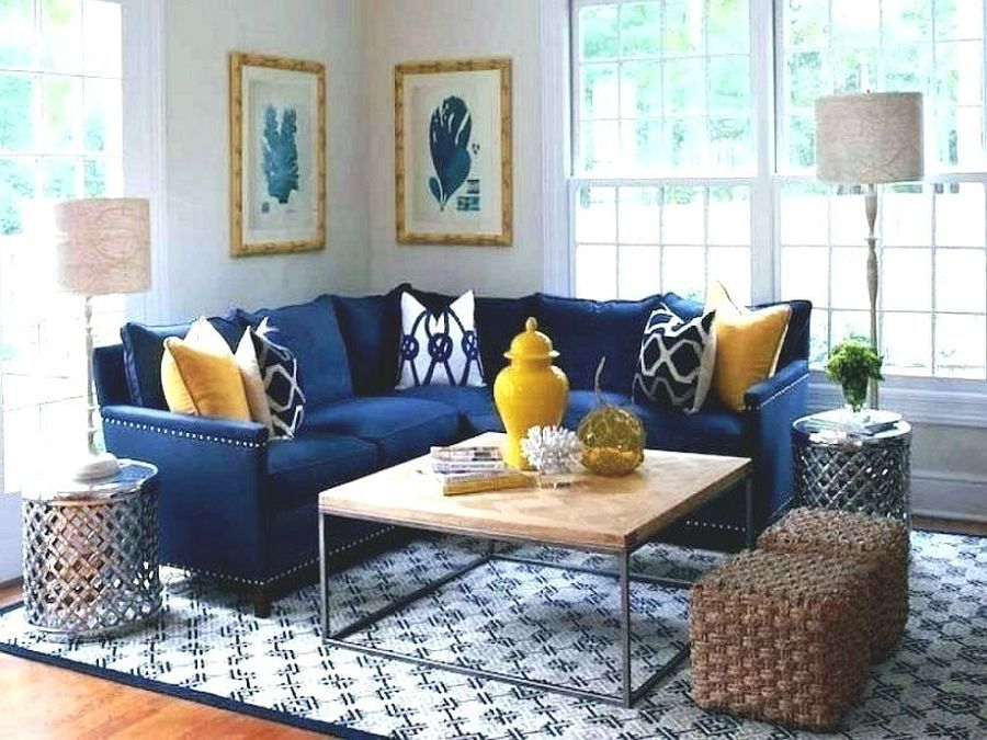 Living Room Furniture For Sale In Ghana Blue Couch Living Room Blue And Yellow Living Room Blue Couch Living