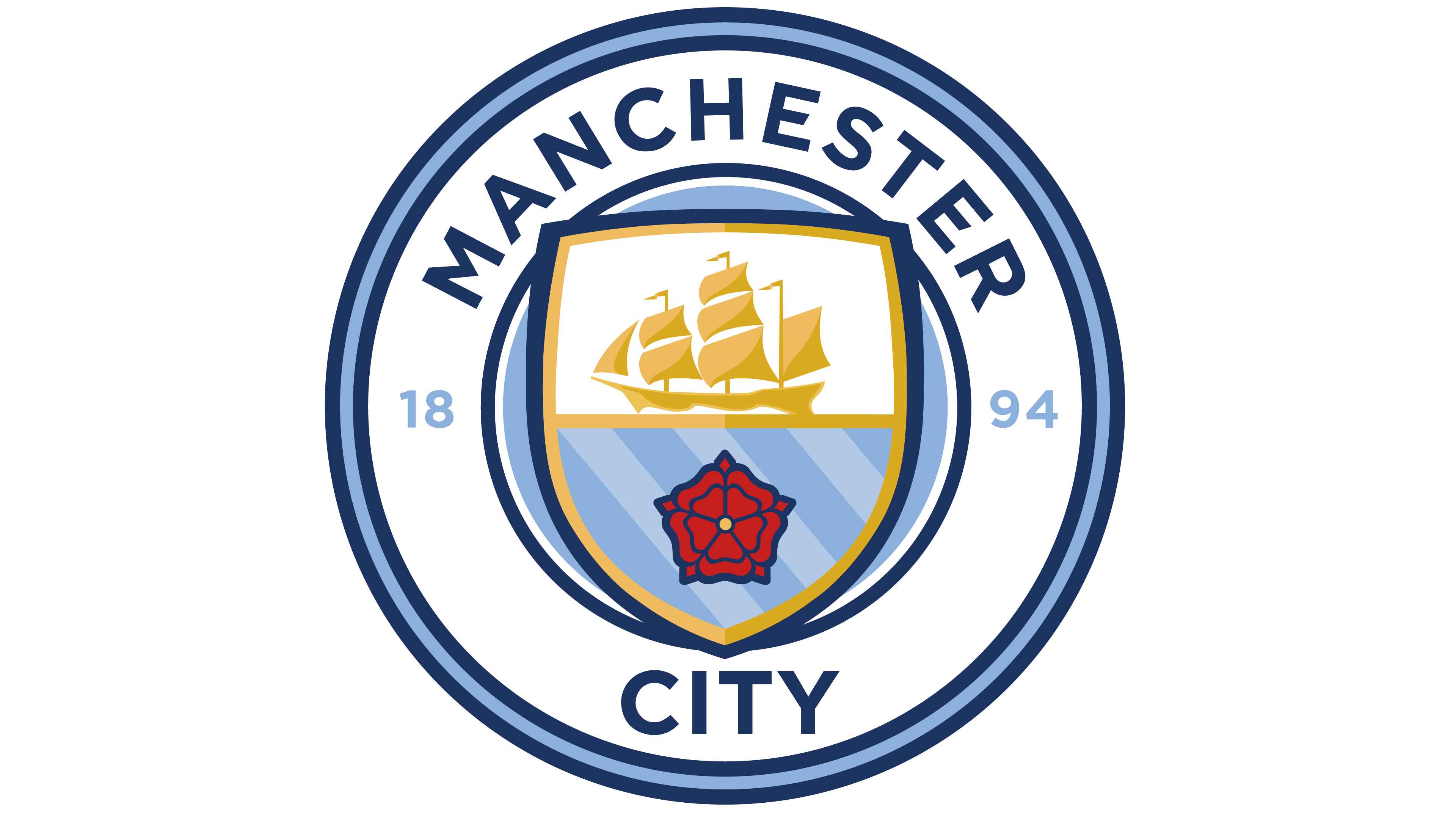 Pin By Raymond Muscat On Inter Milan Manchester City Logo Manchester City Manchester City Football Club