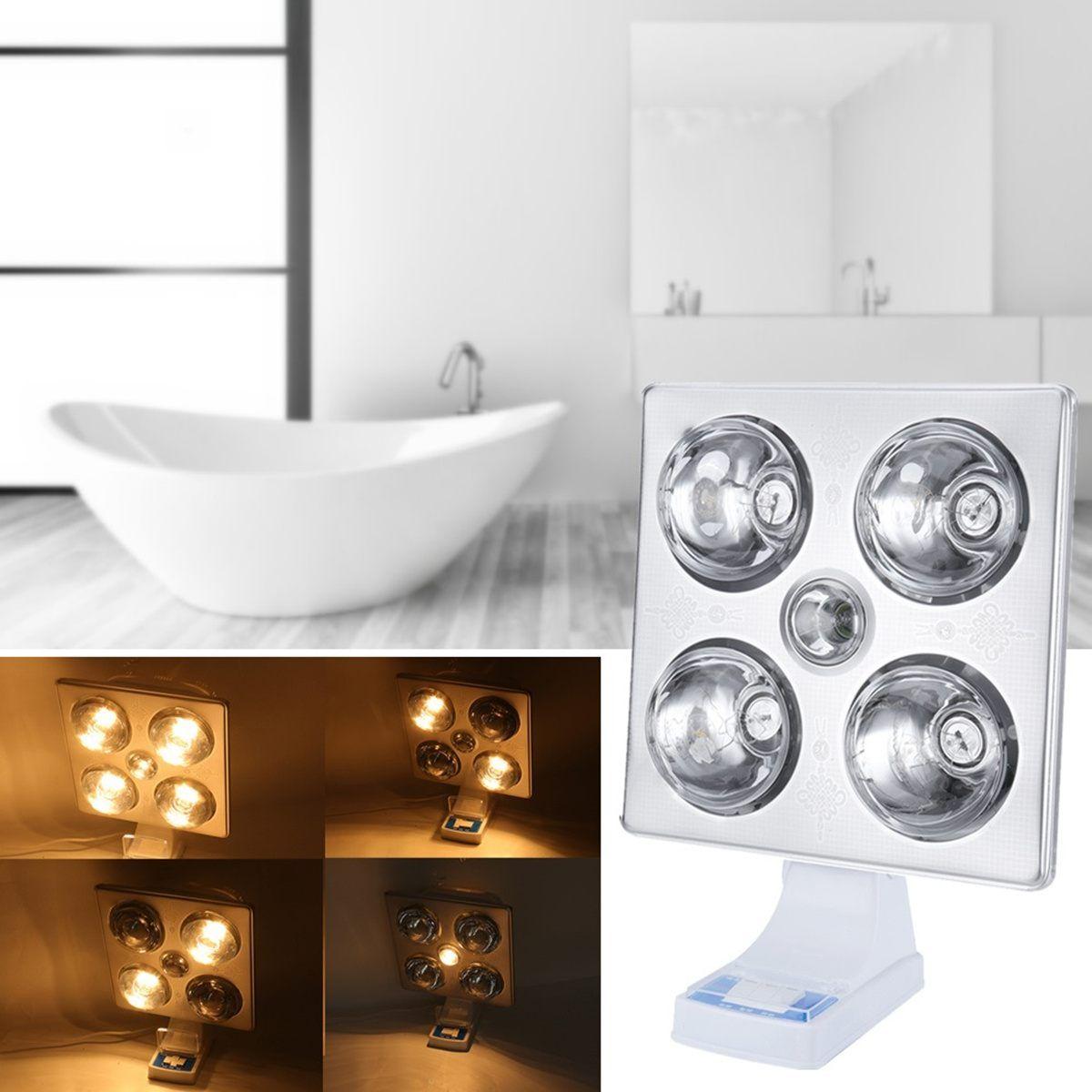 Pin By Badezimmer Ideen Eintagamsee On Gute Badideen Bathroom