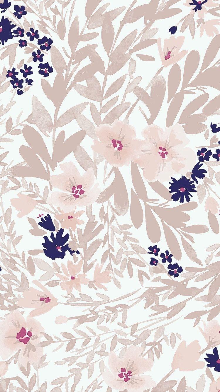 Pinterest Lauracindysuganda Pattern Wallpaper Cellphone