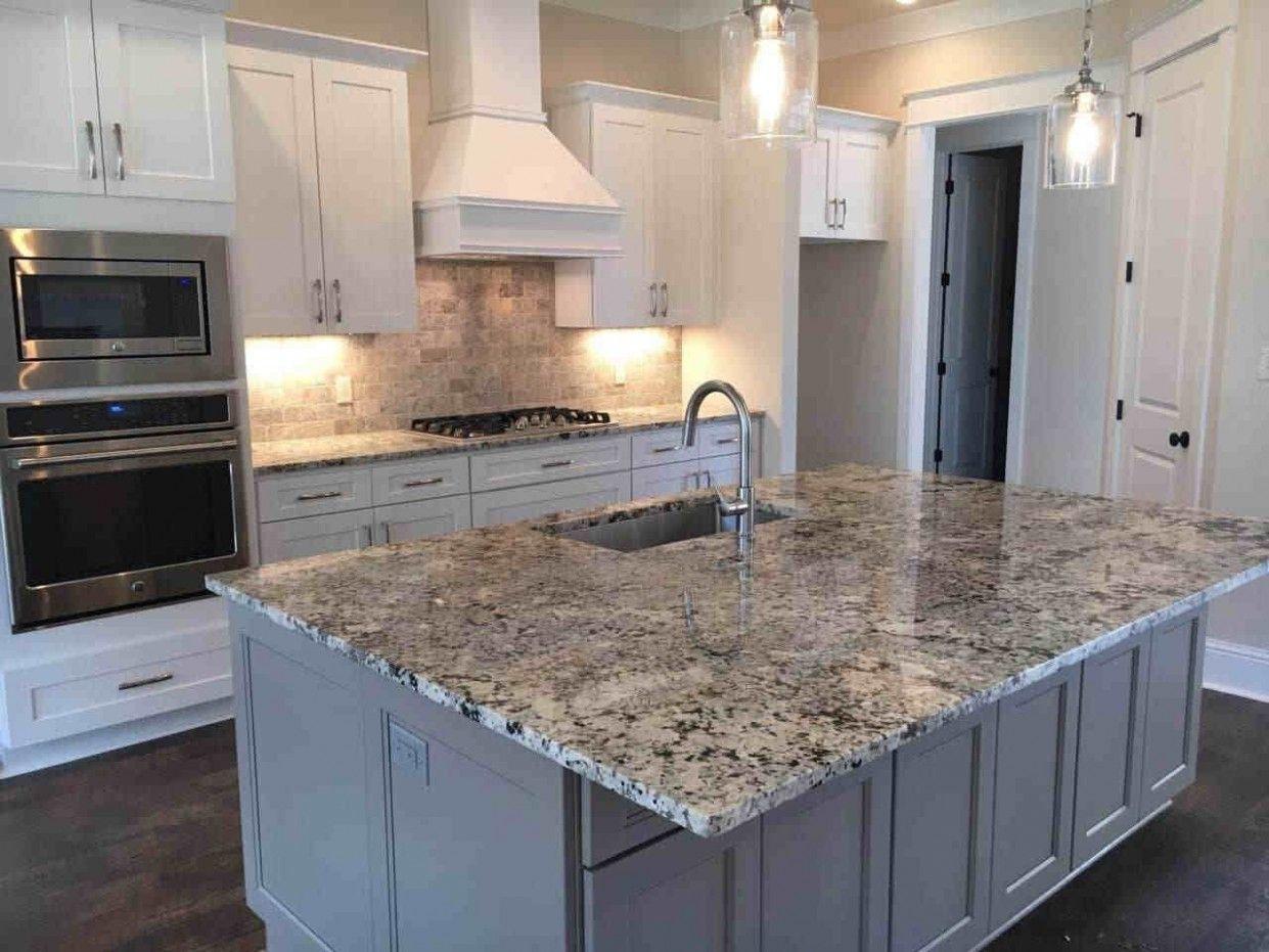 9 Custom Kitchen Cabinets Jacksonville Fl In 2020 Custom Kitchen