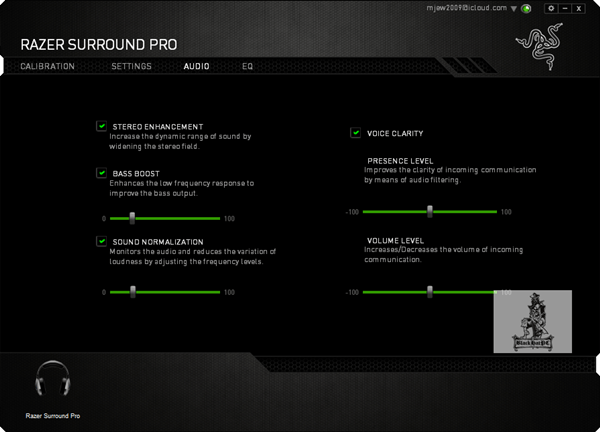 Razer Surround Pro 2 01 Crack + Activation Key {Latest} | Pro in