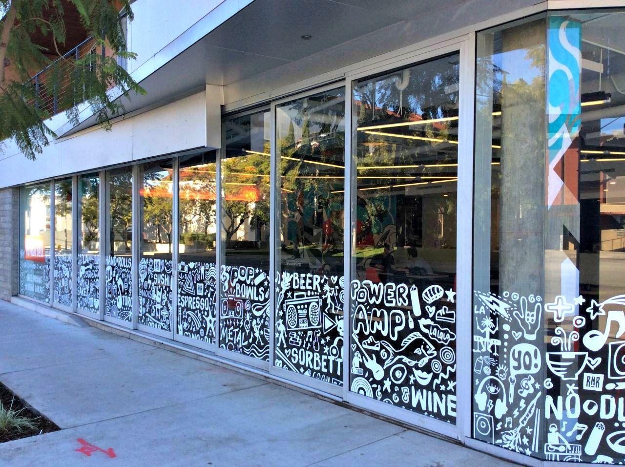 15++ Local craft vinyl stores ideas in 2021