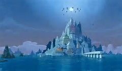 Throwback Thursdays Atlantis The Lost Empire Atlantis The Lost Empire Cartoon Disney Cartoon Characters