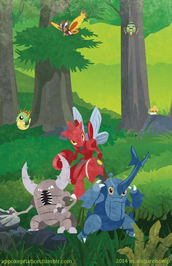 4b0548b165f29acf3e2e993a445abcba - How Do I Get To Sky Pillar In Pokemon Emerald