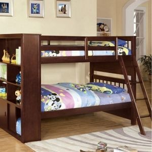 Twin Over Twin Bunk Beds Los Angeles West Los Angeles Glendale