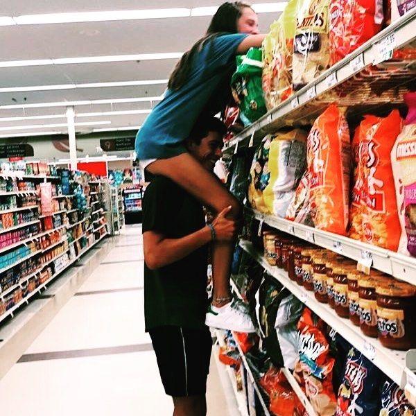 Sin ti ya no tengo princesa en esta historia  First Picture  Síganme en Tumblr @generacionsinamor  #amor #goals #parejas #novia #novios #frases #frasesbonitas #tumblr #nuevacuenta #hey #deseos #amoraprimerarisa #loveislove