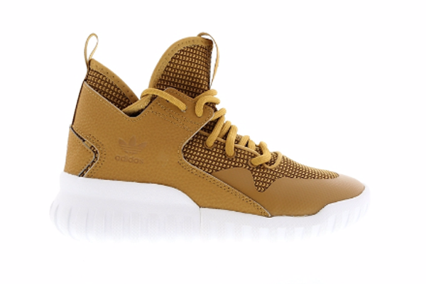 super popular ee99a 81ac5 adidas tubular x wheat | nice kicks | Nike shoes cheap ...