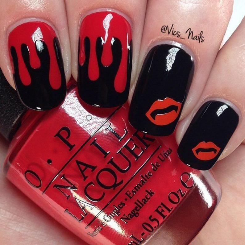 Pin On Nails 3
