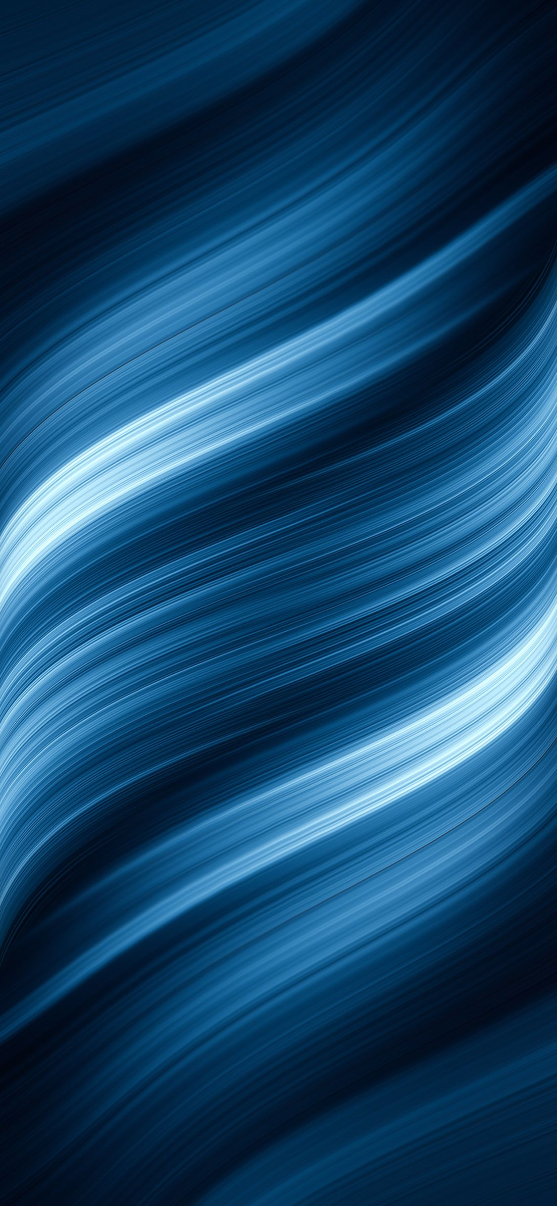 Best Wallpaper For Iphone 11 Pro Max Ytechb Com In 2020 Best Iphone Wallpapers Blue Wallpaper Iphone Iphone Wallpaper