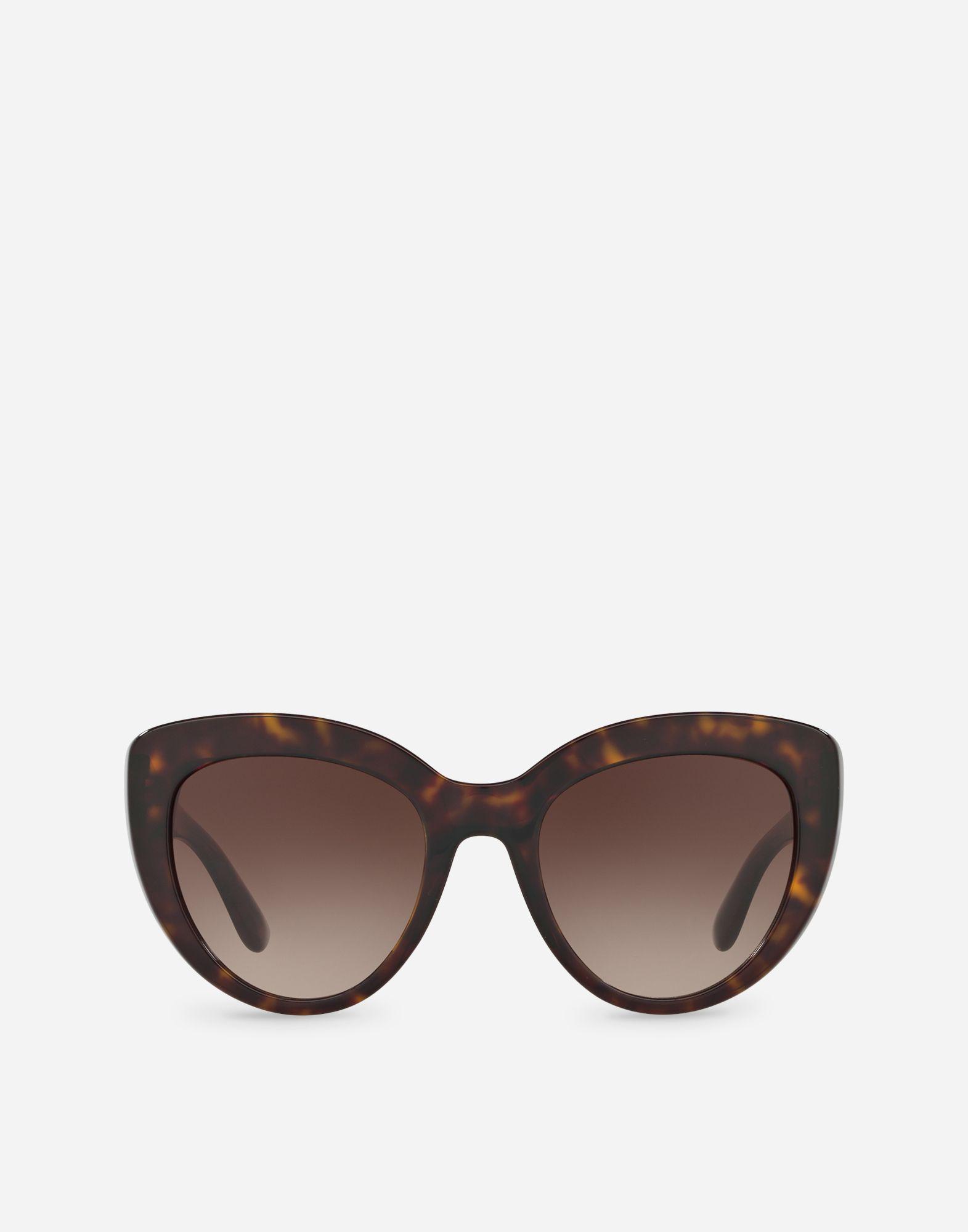 Cat eye acetate sunglasses   Adorned   Lunettes, Lunettes de Soleil ... 7a78892c922d