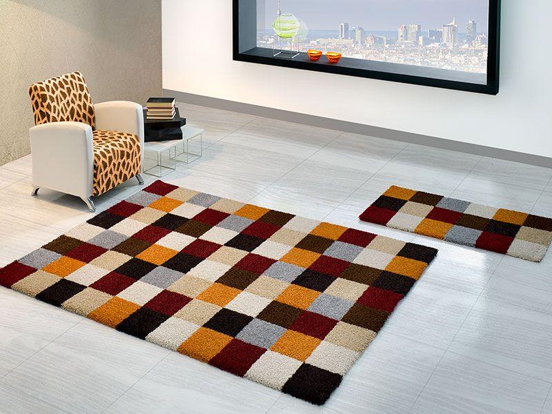 encuentra este pin y muchos ms en alfombras de mnicamurads alfombras modernas online con diseos