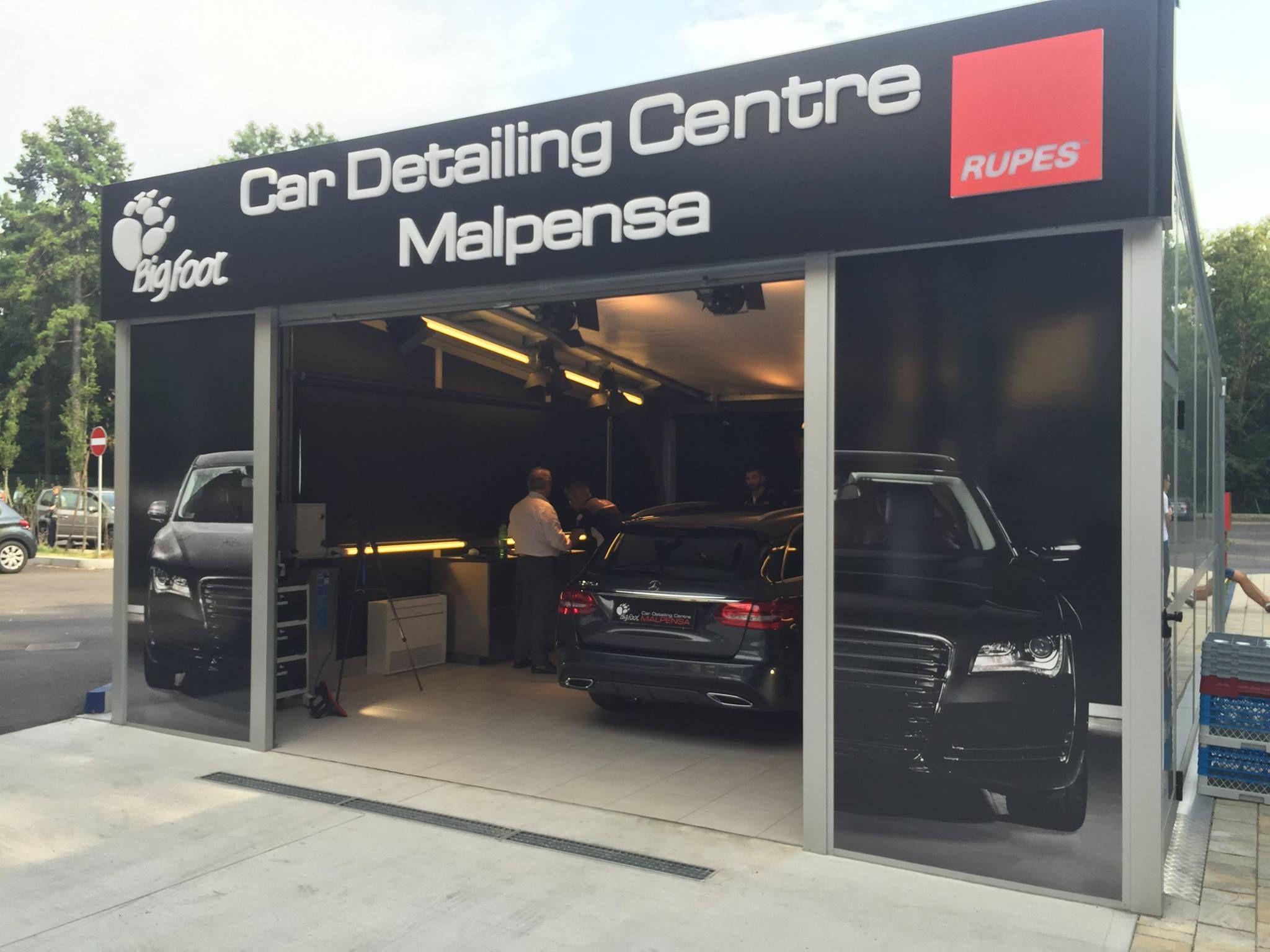 Pin De Ari Martimbianco Em Exhibitions And Events Worldwide Projetos De Casas Terreas Garagem Oficina Mecanica