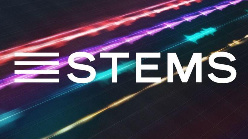 stems dj tracks minimal freaks stems pack 04 mfstemsp04 2016