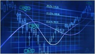 Forex trading tactics, that work!