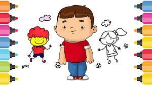 Kardeşim Ozi Boyamakardeşim Ozi Boyama Oyunkardeşim Ozi Boyama