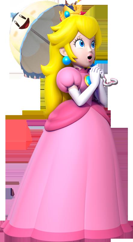 Princess Peach Png Clipart Irmaos Mario Mulher Mario