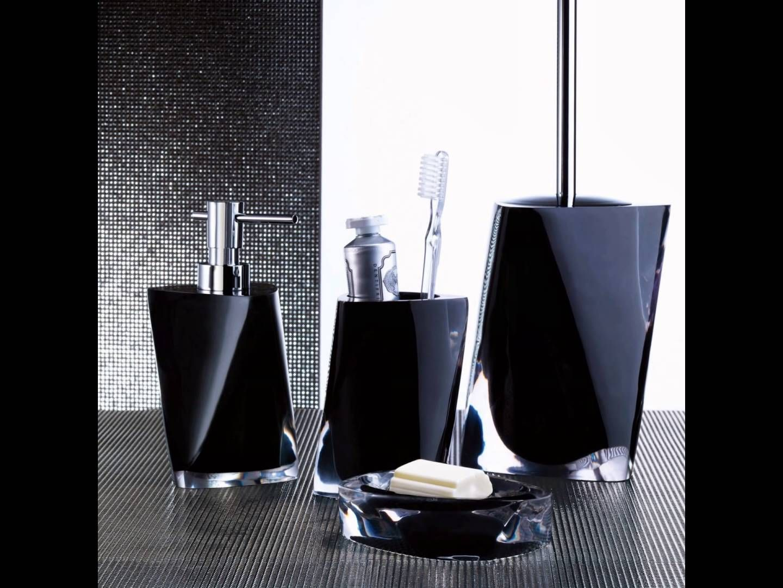Bathroom Accessories Uk Luxury Range