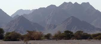 geology oman - Cerca con Google