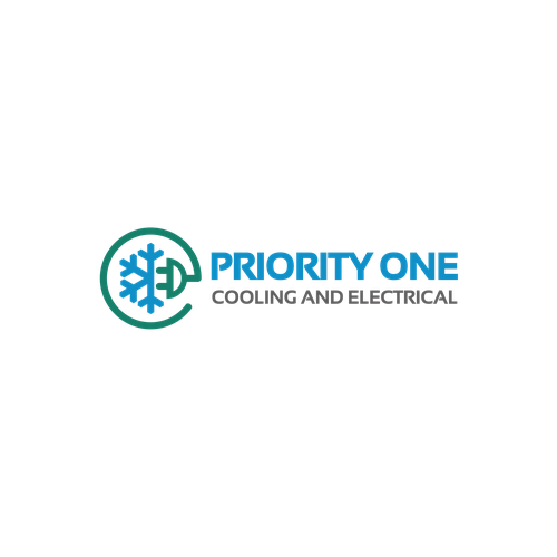 Priority One Cooling And Electrical Priority One Coolign And