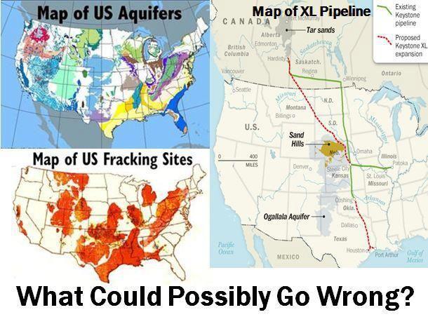 Us Fracking Map on shale gas map, fracking risks map, fracking sites united states map, fracking air pollution map, fracking in texas map, fracking in virginia map,