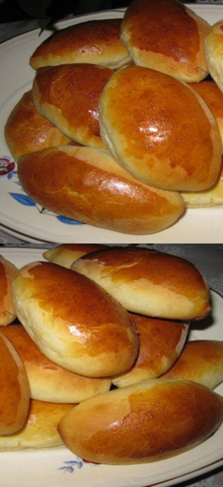 Ochen Vkusnye Pirozhki V Duhovke Nachinka Lyubaya Testo Prosto Obaldennoe Ochen Myagkoe Cooking Recipes Food And Drink Yummy Food