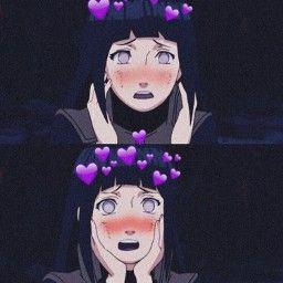 Emilymarie996 Profiles In Naruto Shippuden Anime Naruto Cute Anime Naruto